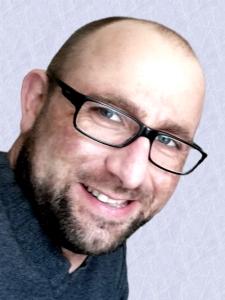 Profilbild von Anonymes Profil, .Net  C# Software-Ingenieur/-Entwickler, Projektleitung