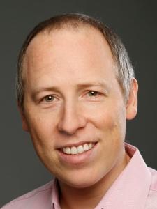 Profilbild von Anonymes Profil, Senior Java Developer / DevOps