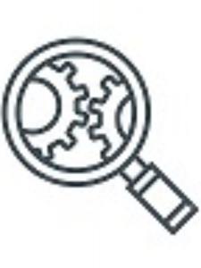 Profilbild von Anonymes Profil, Senior SEO