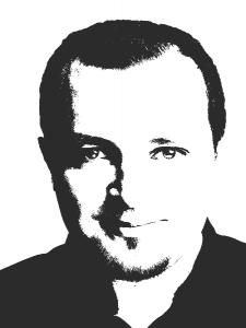 Profilbild von Anonymes Profil, UX/UI Designer