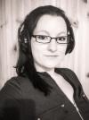 Profilbild von  Web Entwicklung | Frontend | WordPress | WooCommerce | personalisierte Gutenbergblocks