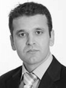 Profilbild von Anonymes Profil, Senior IT-Consultant - ETL - Informatica PowerCenter - DWH - Data Integration -Data Migration - SQL