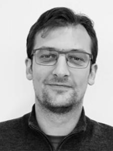 Profilbild von Anonymes Profil, DevOps Engineer