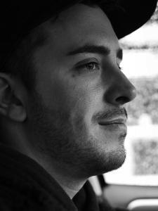 Profilbild von Anonymes Profil, Fullstack Software Engineer