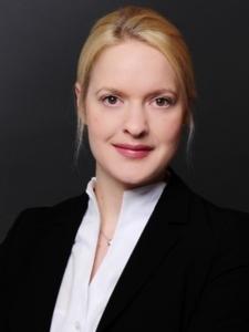 Profilbild von Anonymes Profil, Prozessberaterin, Business Analystin, Projektmanagerin
