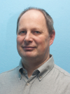 Profilbild von  Projektmanager, Projektleiter