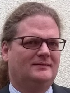 Profilbild von Anonymes Profil, Projektmanager