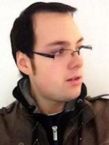 Profilbild von Anonymes Profil, Mixed Reality & Mobile Developer
