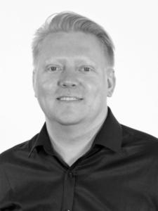 Profilbild von Anonymes Profil, Senior Embedded Software Developer