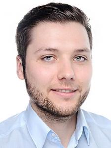 Profilbild von Anonymes Profil, Projektentwickler | MEDIAFORMAT GmbH