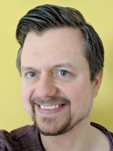 Profilbild von Anonymes Profil, Data Engineer, Data Analyst, Azure Specialist