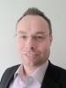 Profilbild von  Scrum Master und Agiler Coach