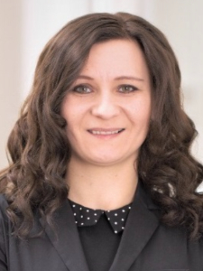 Profilbild von Anonymes Profil, Online Marketing Consultant |  SEO & SEA Spezialistin