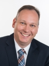 Profilbild von  SAP Senior Consultant Logistics mit Schwerpunkten in MM, PP und (e)WM (ECC & S/4HANA)