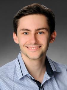 Profilbild von Anonymes Profil, Lead JavaScript und Frontend Developer