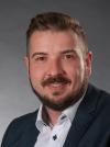Profilbild von  SAP Basis, Netzwerkadministrator