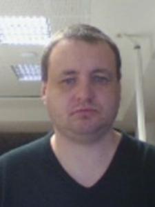 Profilbild von Anonymes Profil, C++ / C Softwareentwickler, Statistiker