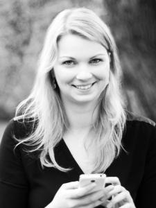 Profilbild von Anonymes Profil, Online-Marketing Manager | SEA & Digital Analytics Specialist
