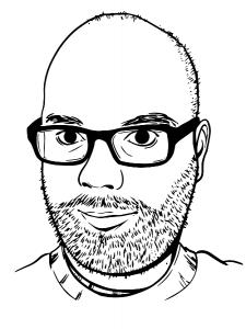 Profilbild von Anonymes Profil, Full-Stack Entwickler und Datenexperte