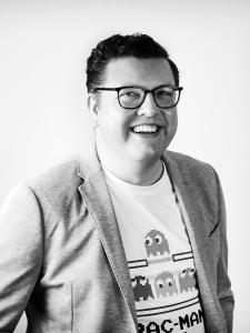 Profilbild von Anonymes Profil, Senior Consultant und Architekt für Digitale Transformationen