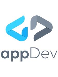 Profilbild von Anonymes Profil, iOS - Swift Entwickler