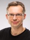 Profilbild von  IT-Berater ArcGIS Portal Linux Windows  Firewall Netzwerk Python Softwareentwicker