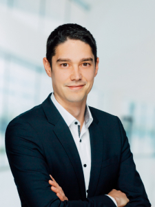 Profilbild von Anonymes Profil, IT Projektleiter & Consultant