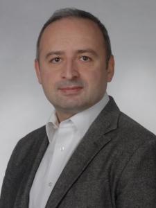 Profilbild von Anonymes Profil, Remote Developers from Radity GmbH