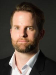 Profilbild von Anonymes Profil, Projektleiter, Business Analyst