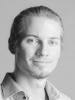 Profilbild von  Front End Web Developer
