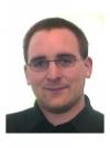 Profile picture by  DevOp, Deployment, Kubernetes, Docker, Infrastruktur, Systembetreuung