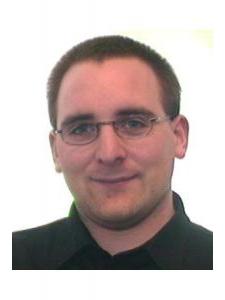 Profilbild von Anonymes Profil, DevOp, Systembetreuung, Deployment, Softwareentwickler in Java, PHP, Python