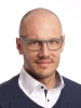 Profilbild von  Management Berater und Agile Coach