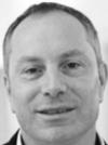 Profilbild von  Unternehmensberater, Interimsmanager