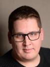 Profilbild von  PHP Developer & TYPO3 Integrator