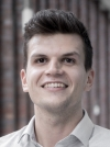 Profilbild von  Data Innovation & Strategy Consultant