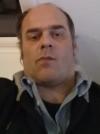 Profilbild von  .NET / C#- und C++-Entwickler