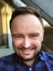 Profilbild von  Software Architect