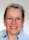 Profilbild von  Senior Database Consultant