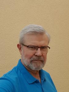 Profilbild von Anonymes Profil, Java JEE Entwickler