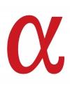Profilbild von  Wordpress/PHP Entwickler