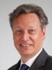 Profilbild von  Management Consultant | Agile Expert | Coach | Scrum Master | Product Owner