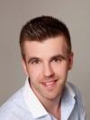 Profilbild von  Android App Entwickler Java/Kotlin