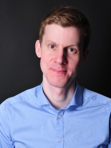 Profilbild von Anonymes Profil, IT-Freelancer