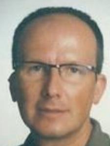 Profilbild von Anonymes Profil, Microsoft zertifizierter Senior .NET Berater/Entwickler