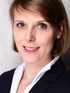 Profilbild von  Projektmanager IT Service Management, Infrastruktur, Informationssicherheit, ISO 27001