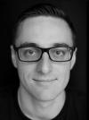 Profilbild von  Senior Java Spring Boot Developer / Cloud / DevOps