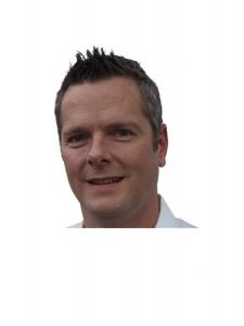 Profilbild von Anonymes Profil, E-Commerce Manager, UX/UI Design, Website-Entwickler