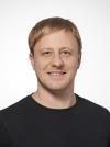 Profilbild von  Softwareentwickler Java SE/EE, React/Angular, AWS