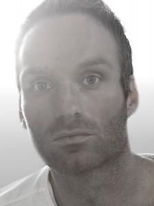Profilbild von Anonymes Profil, Senior UX/UI Designer | Frontend-Entwickler | Native-App Entwickler